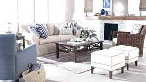 living room furniture ethan allen living room furniture living room furniture leather living room furniture ethan living room furniture ethan allen