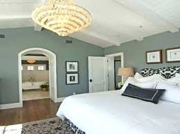 most popular green paint colors most popular master bedroom color best gray green paint color stunning