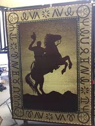western style area rugs whole s free delivery