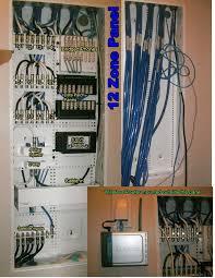 diy electrical wiring residential elegant 37 best house wiring images on of diy electrical wiring