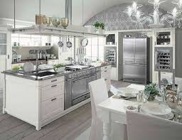 kitchen design colors ideas. Laminate Floor Designs Ideas Small Kitchen Color Schemes Hallway For Living Rooms Marble Stainless Steel Faucet Dark Granite On Tops Design Colors
