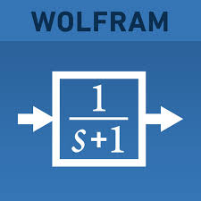 wolfram signals systems course assistant