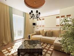 neutral colour schemes for living rooms living room color schemes with on accented neutral images accent