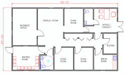 office building blueprints.  Blueprints Modular Medical Clinics U0026 Healthcare Buildings And Office Building Blueprints L