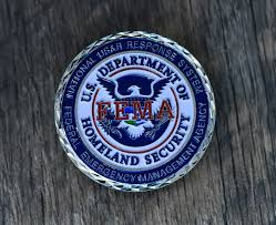 Design Your Own Challenge Coin Online What Is A Challenge Coin And What Do They Represent
