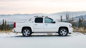 Avalanche chevy avalanche 2014 : The Chevy Avalanche Black Diamond Edition SUV truck with 20 ...