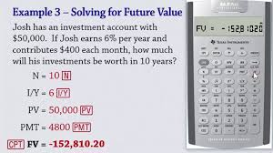 Value Of The Dollar Calculator Value Of The Dollar Calculator Can