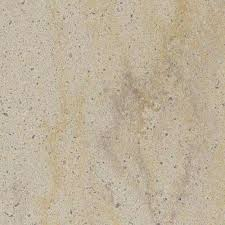 solid surface countertop sample in burled beach
