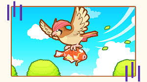 All Magikarp Patterns Extraordinary Magikarp Jump Patterns Guide How To Get Every Pattern Magikarp Jump