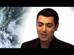 Beverly Hills Aesthetic Foot Surgery - Dr. Ali Sadrieh - YouTube