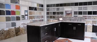 custom granite marble countertop showroom in atlanta ga