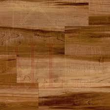 tarkett vinyl flooring luxury rock maple menards tarkett vinyl flooring
