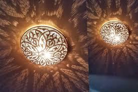 oriental lighting. Oriental Ceiling Light Lamp A Asian Inspired Fixtures Lighting C