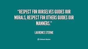 essay respect others essay respect others