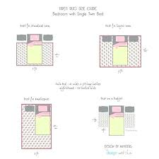 what size rug for room what size rug for bedroom what size area rug for bedroom what size rug