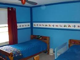 room painting designs for guys bedroom accessories bedroom medium size boys rooms painting ideas paint room