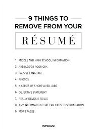 Resume Skills To Put On Your Resume Resume