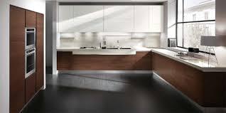 italian kitchen furniture. Modern Italian Kitchen Design 2016 Furniture Ideas D