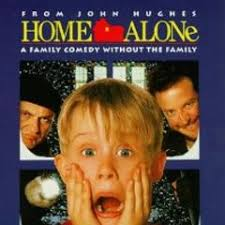 Small Picture Kevin McCallister Home Alone Wiki FANDOM powered by Wikia