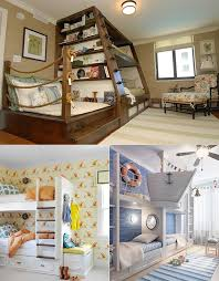 Nautical_Beach_Bedroom Nautical_Beach_Bedrooms