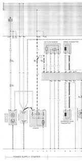 rtf diagram schematic all about repair and wiring collections rtf diagram schematic genie 2020l garage door opener wiring diagram rtf wiring diagram l
