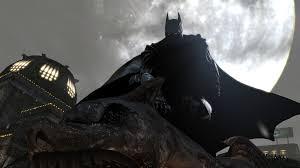 Batman Logo Desktop Wallpaper 4K Ultra ...