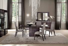 dining room furniture ideas. Full Size Of Dining Room Table:modern Table Decorating Ideas Decor Furniture I