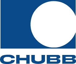 chubb boulder