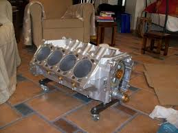 extensive how to make an engine block coffee table writehookstudio