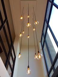 Maatwerk Lampen In 2019 In Huis Interieur Hal Verlichting En