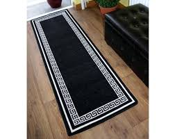 interior colossal washable runner rugs for hallways flooring design cute rug runners floor decor ideas