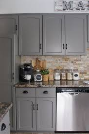 best paint for kitchen cabinets reddit white home depot sherwin williams grey