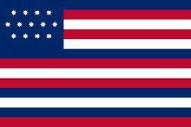 Image result for serapis flag