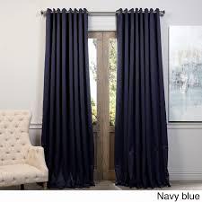 100 inch curtains. 100 Inch Curtains Attractive Fresh 120 Cheap 2018 \u2013 Curtain Ideas A