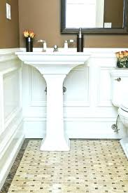 wainscoting for bathroom walls wainscot for bathrooms wainscoting for bathroom walls awe inspiring wainscoting ideas bathroom