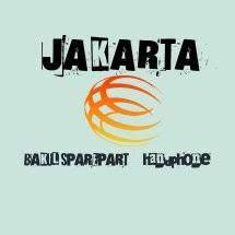 Deskripsi toko bakul sparepart & handphone. Bakul Sparepart Handphone Gambir Kota Administrasi Jakarta Pusat Tokopedia