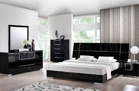 ashton park bedroom set. new ashton park bedroom set l