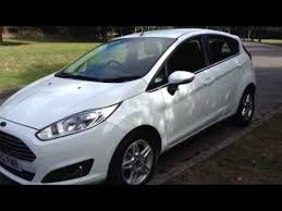 ford fiesta zetec 1 0 ecoboost 5 door at lifestyle ford horsham
