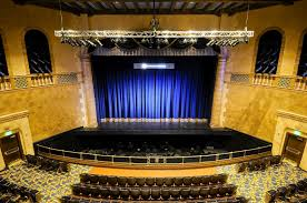 Sarasota Opera House Seating Chart Bloomdale Row House In Nagpur Price Location Inside The
