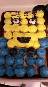Oh Spongebob Cupcake Pants Fail Nation Vintage Fails Of The