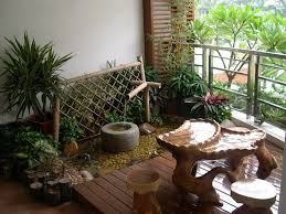 Lawn & Garden:Fancy Design Of Japanese Garden For Small Space Look So  Natural With