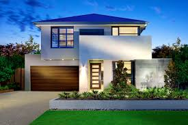 Small Picture House Design For Small Houses Philippines Cool Tiny House Designs