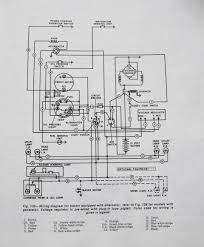 ford 8000 tractor wiring diagram wiring diagrams ford 8000 tractor wiring diagram wiring diagram m6 ford 8000 tractor wiring diagram