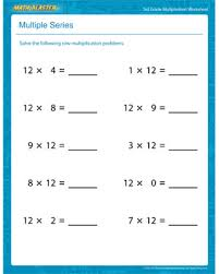 together with  as well  furthermore Grade 3 Roman Numerals Worksheets   free   printable   K5 Learning further  as well Third Grade Math Games additionally Money Worksheets for Kids 2nd Grade as well FREE Printable Worksheets – Worksheetfun   FREE Printable moreover Collections of Grade Math Worksheets    Bridal Catalog together with 2nd Grade Math Worksheets   Free Printables   Education likewise Third Grade Division Worksheet. on 3th grade math worksheets free to print