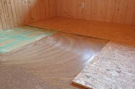 cost of wood flooring per square meter elegant types of suloor materials in construction projects