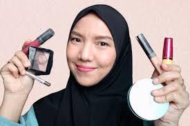makeup flawless 9 langkah makeup untuk