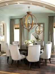 broyhill upholstered dining chairs amazing cushioned dining room chairs image photo al image on cushioned dining room chairs upholstered plan broyhill
