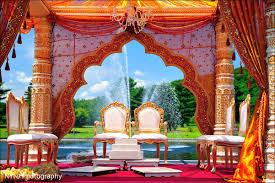 ceremony venue wedding ceremony venue indian wedding ceremony venue beautiful wedding venue