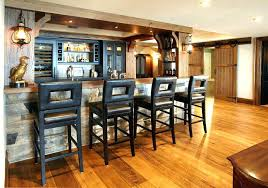 Basement Bars Designs Awesome Brave Bar Top Ideas Basement Rustic Bar Ideas Basement Bar Ideas