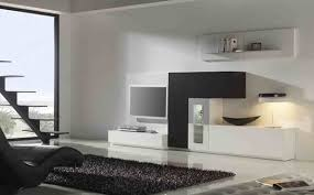 Simple Modern Living Room Best Modern Furniture For Living Room Homegrownherbalcom